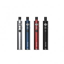 Kit Stick R22  - Smoktech