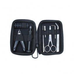 Kit tools Beast -  THC