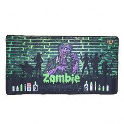 Vape Mat - Zombie 77x40mm