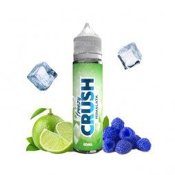 Himalaya 0mg 50ml - Freezy Crush by e.Tasty