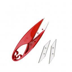 Multi-purpose scissors PIN 1445