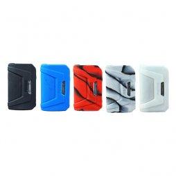 Silicone Case Aegis Legend 2 L200
