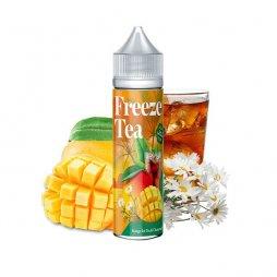 Mangue Chamomille - Freeze Tea 50ml