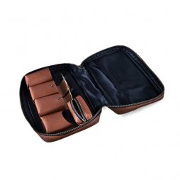 Mime's Accessoires leather bag - Vapefly