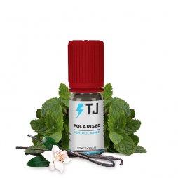Concentrate Polarised 30ml - T-Juice