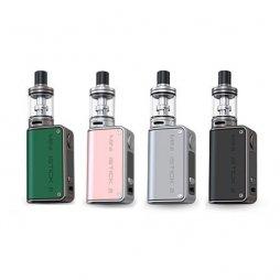 Kit Mini iStick 2 1050 mAh - Eleaf