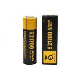 Battery AVB 21700 30A 4000mAh - Eleaf
