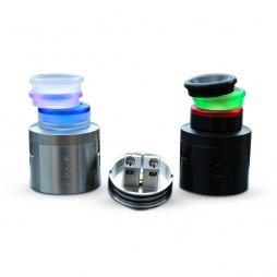 Sion RDA 25mm Limited Edition - QP Design