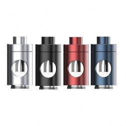 Tank Stick N18  - Smoktech