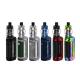 Pack Aegis Mini 2 M100  - GeekVape