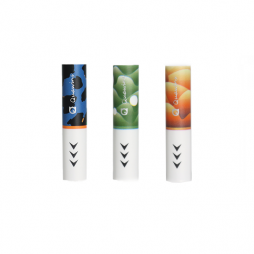 Cotton filters for drip tips (20pcs) - Quawins