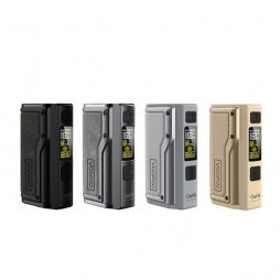 Box Argus GT 160W NEW COLOURS - Voopoo