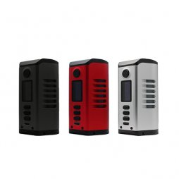 Box Odin 200W New Colors - Dovpo/Vaperz Cloud