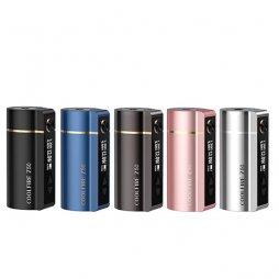 Box CoolFire Z50 50W 2100mAh - Innokin