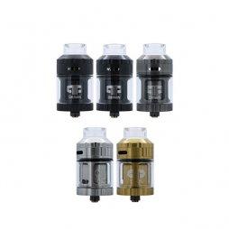 Juggerknot MR  RTA 25mm - Qp Design