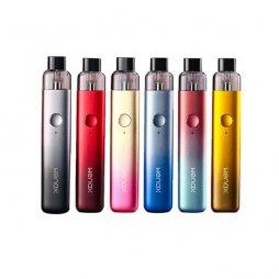 Pack Wenax K1 New Colors - Geekvape