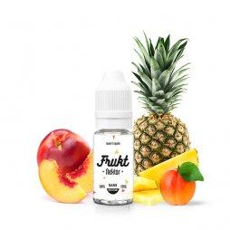 NEKTAR - Frukt 10ml TPD