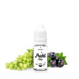 GANG - Frukt 10ml TPD