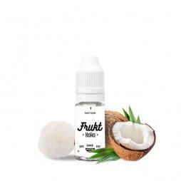 KOKO - Frukt 10ml TPD