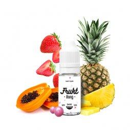 BANG - Frukt 10ml TPD