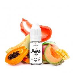 BLA - Frukt 10ml TPD