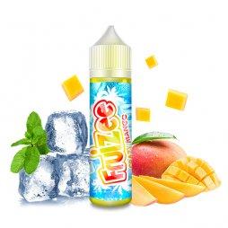 Crazy Mango 0mg - Fruizee by Eliquid France 50ml