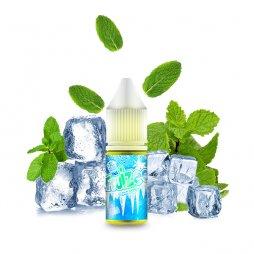 Ice Mint - Fruizee by Eliquid France 10ml