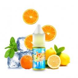 Citron Orange Mandarine - Fruizee by Eliquid France 10ml