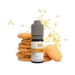 Biscuit - MiNiMAL FUU 10ml TPD
