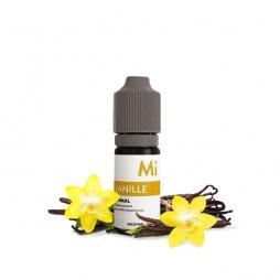 Vanille - MiNiMAL 10ml TPD