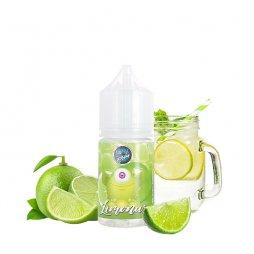 Concentrate Limonus 30ml - Belgi'Ohm