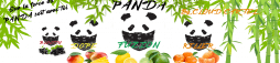 Panda Cloud Cartel Inc