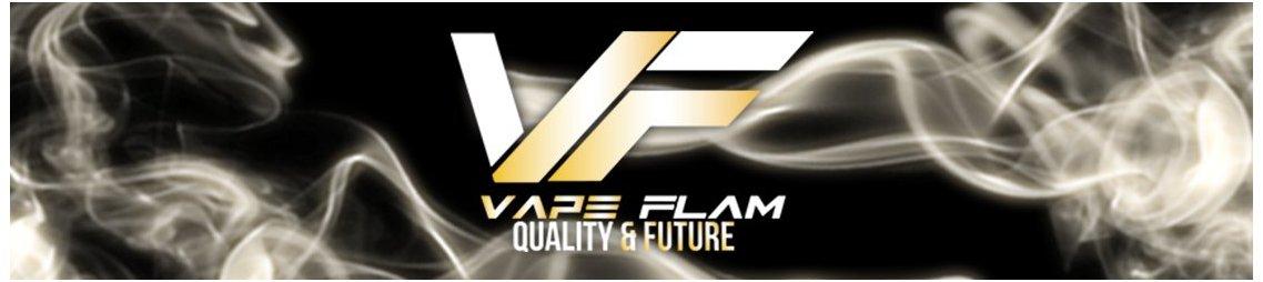 VapeFlam