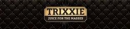 Trixxie