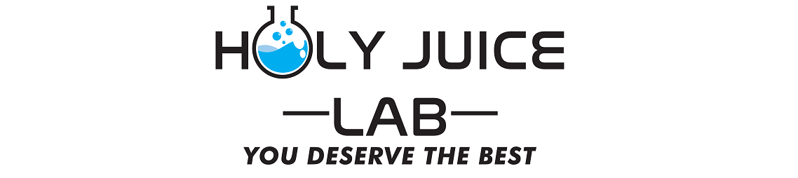Holy Juice Lab