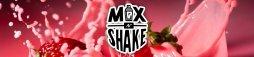 Mix N' Shake