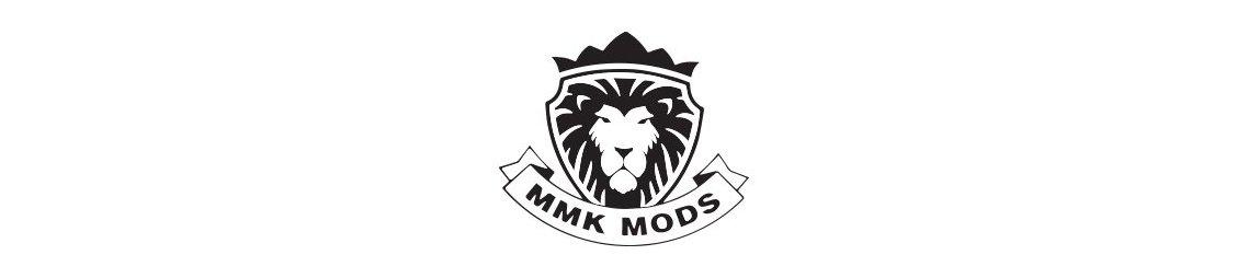 MMK Mods