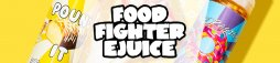 Foodfighter E-juice