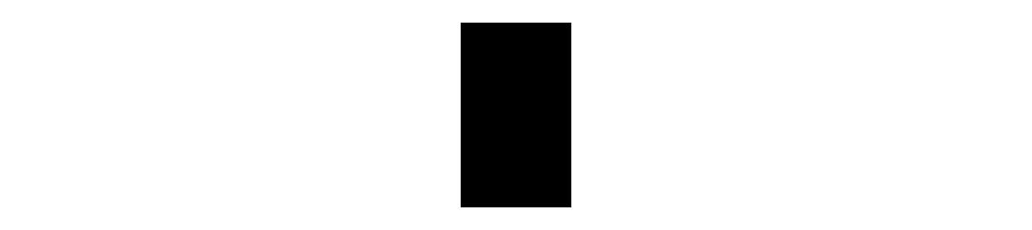 Mterk