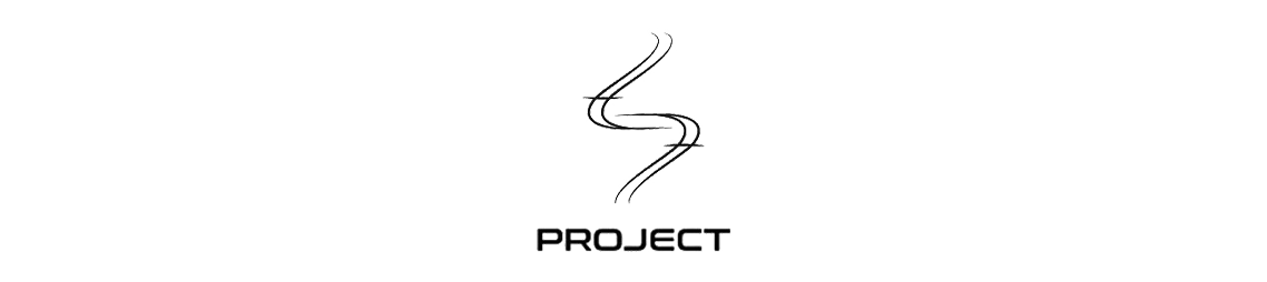 Project Septem