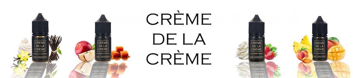 Crème de la Crème