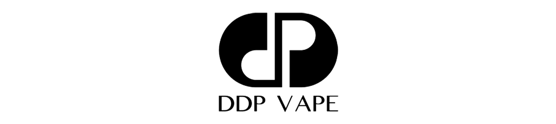 DDP Vape