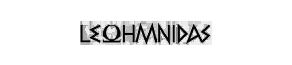 Leohmnidas