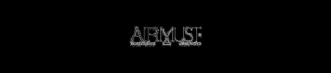 Airmust