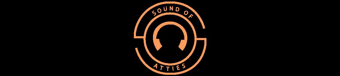 Sound of Atties