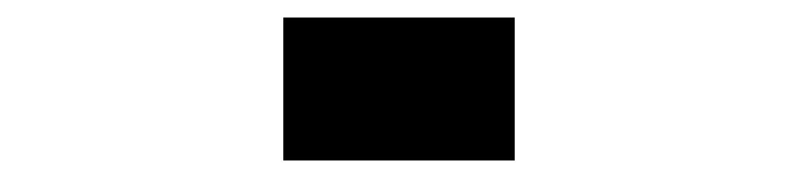 Coolvapor