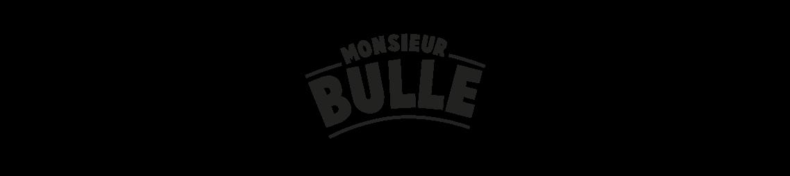 Monsieur Bulle