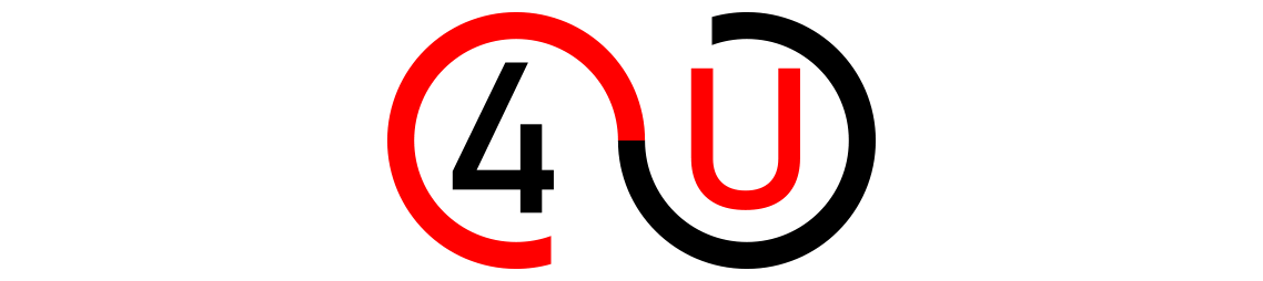Infinite 4U