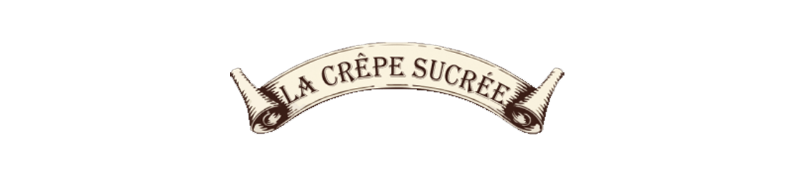 La Crêpe Sucrée