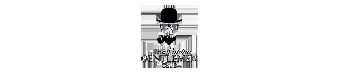 The Vaping Gentleman Club